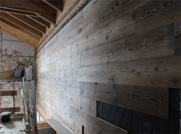 Case in legno rubechi costruzione case e abitazioni in for Case in legno umbria